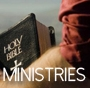 Church Ministries